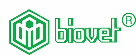 Biovet