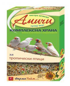tropi4eski-ptici